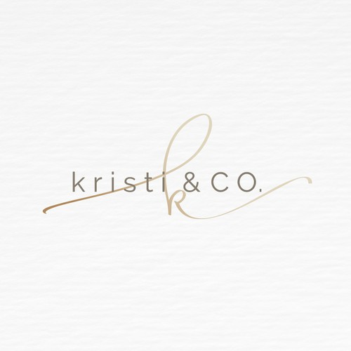 Kristi & Co. - A Classy & Sophisticated Lifestyle Blog