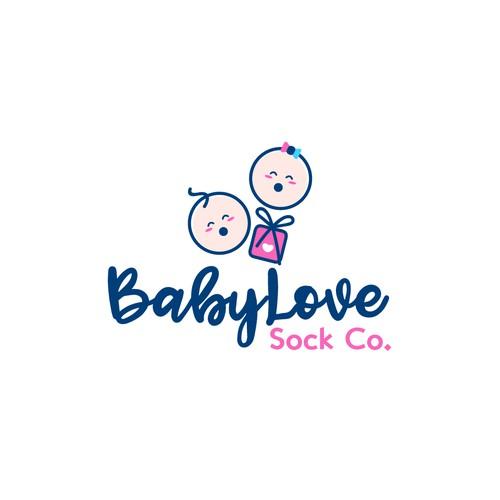 Baby Love Sock Co.