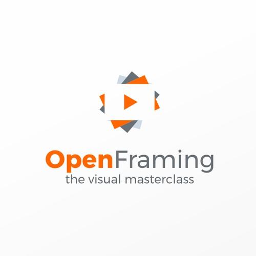 OpenFraming