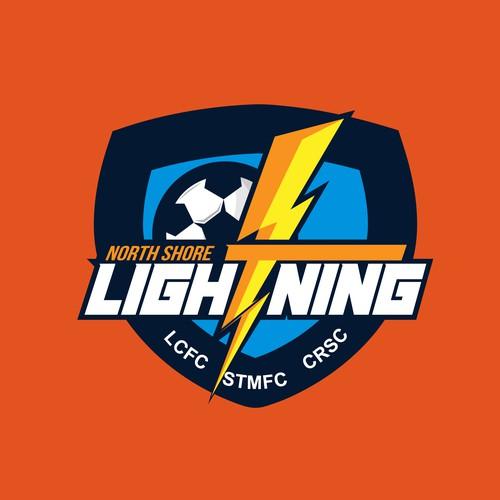 NS Lightning
