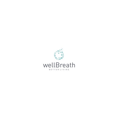 wellBreath
