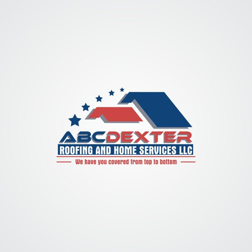 Logo Concept for ABCDexter