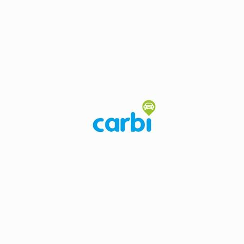 Carbi