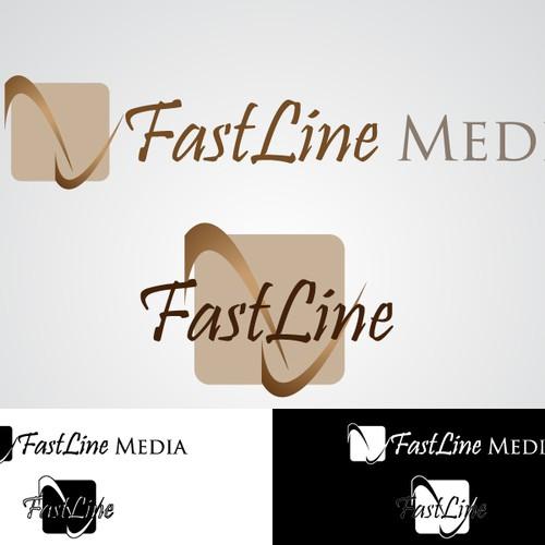 FLMedia
