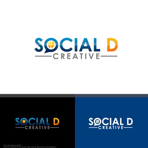 Social D