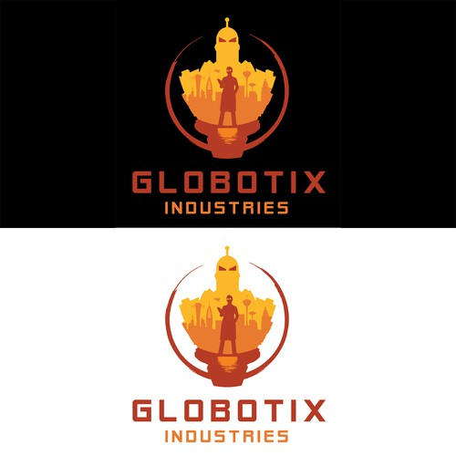 Globotix Industries