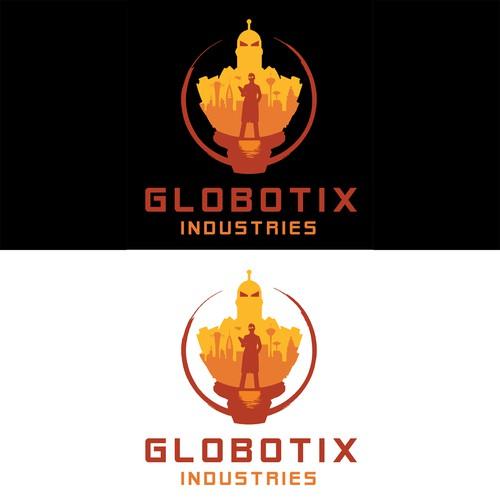 Globotix Industries