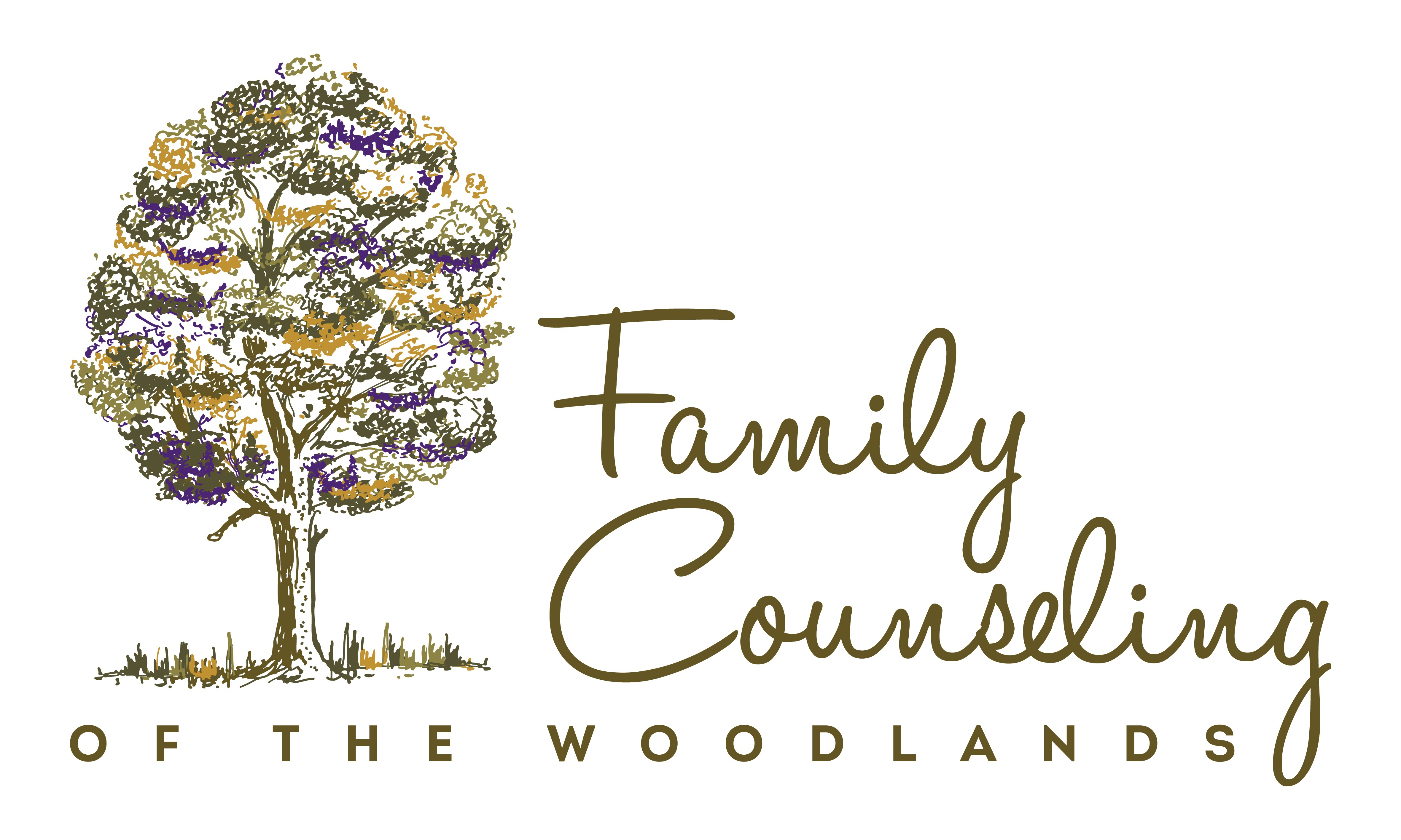 Need a classy and creative logo for family counseling services