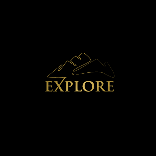 Create a New Logo for Bespoke Travel Company