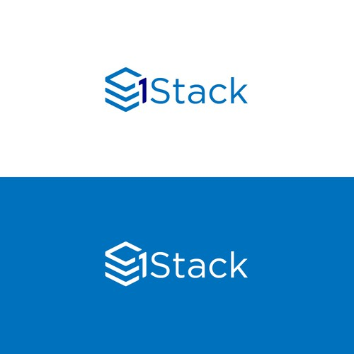 Logo for 1Stack