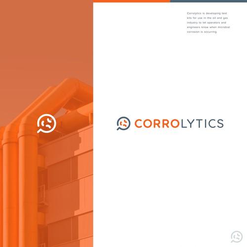 Corrolytics
