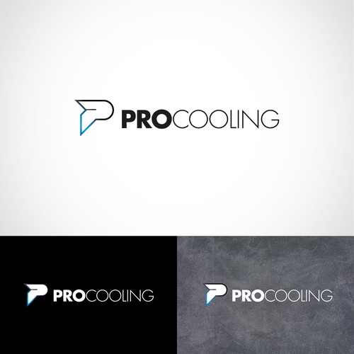 Procooling