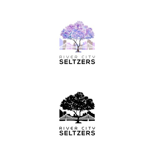 River City Seltzers