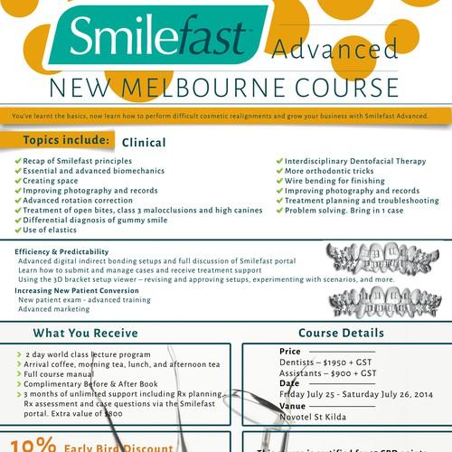 smilefast