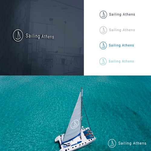 Travel sailing