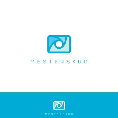 Mesterskud Photography logo