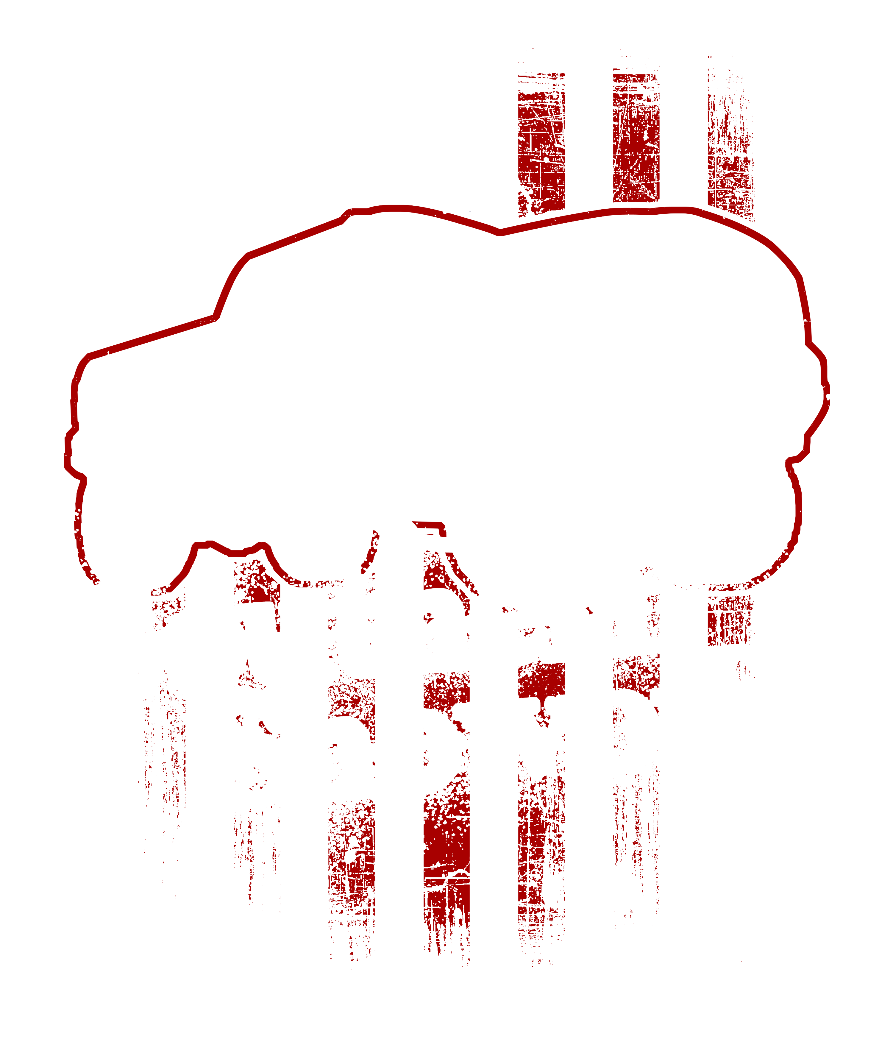 T-shirt Design needed for a growing Truck Club!