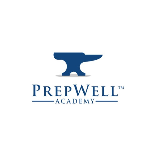 PrepWell Academy