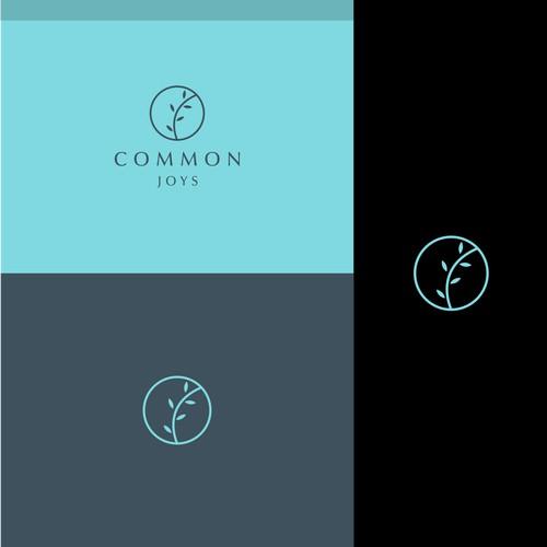 concept : c,j,leaf