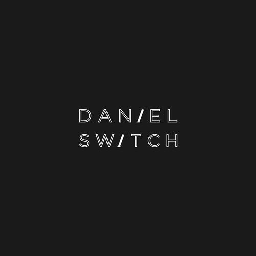 DANIEL SWITCH LOGO