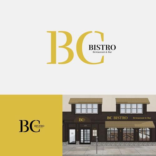 BC Bistro