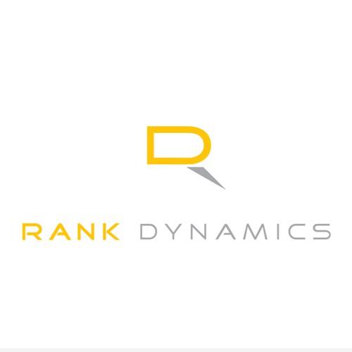 rank dynamics