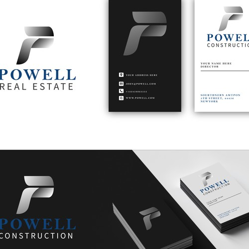 Logo Design Comcept