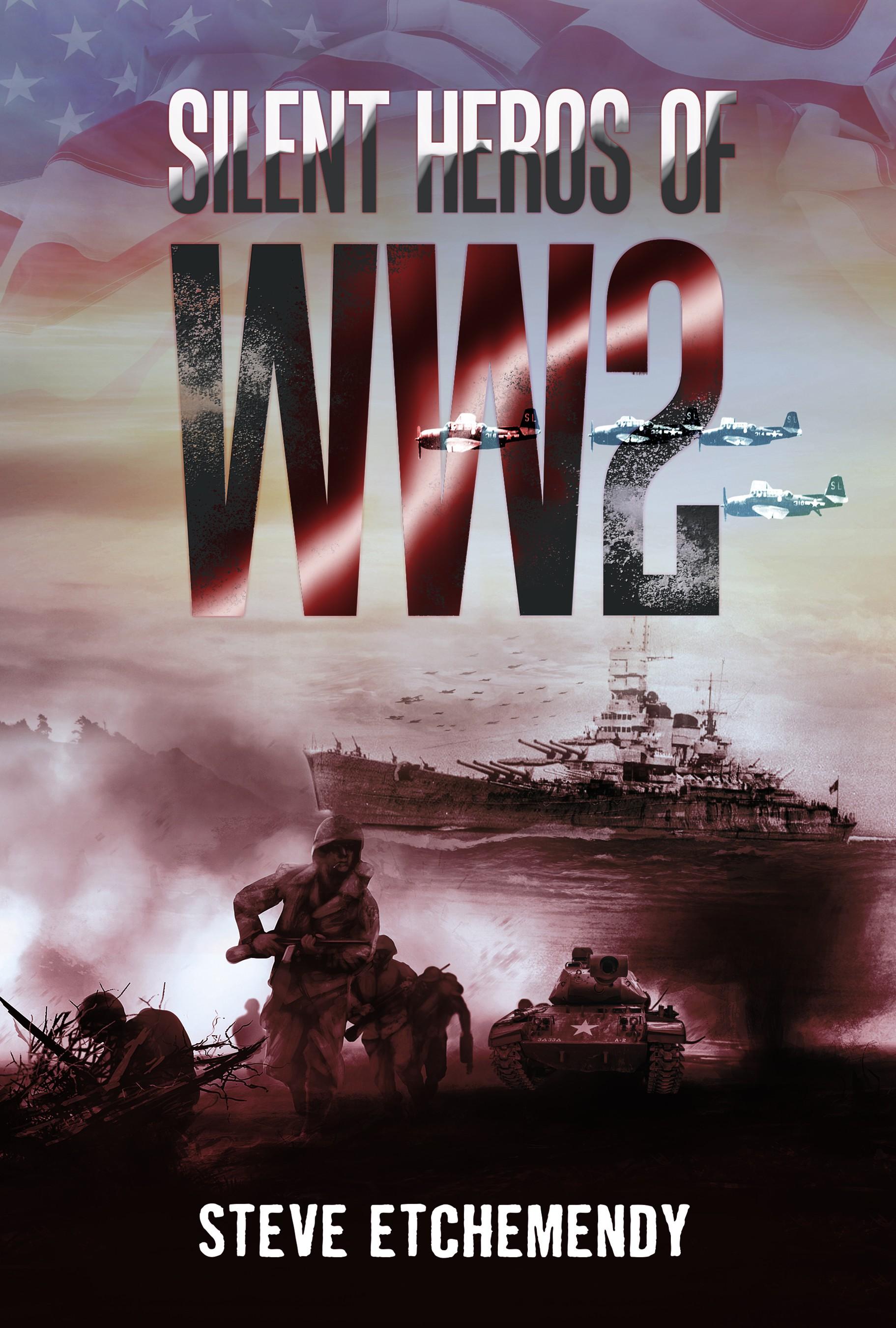 Silent Heros of WW2