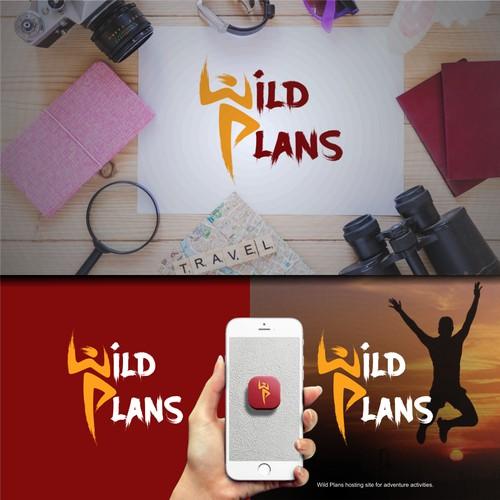 Wild Plans Contest