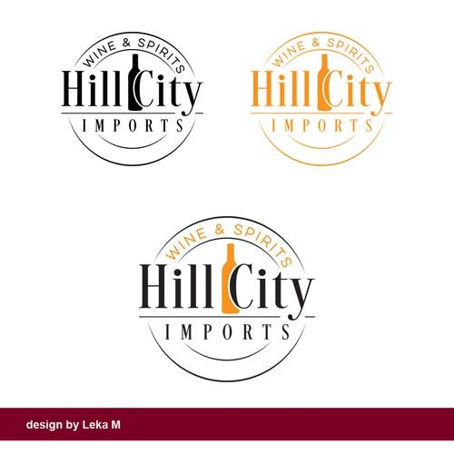 Hill City Imports