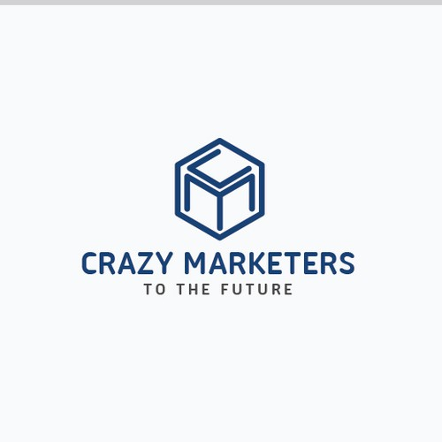 Crazy Marketers
