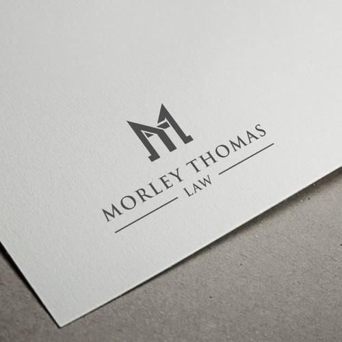 Morley Thomas Law