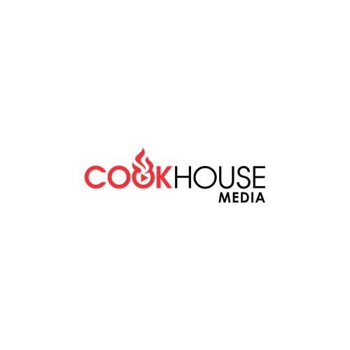 CookHouse Media