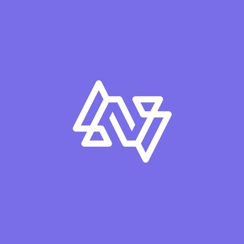 Nagenia - Logo