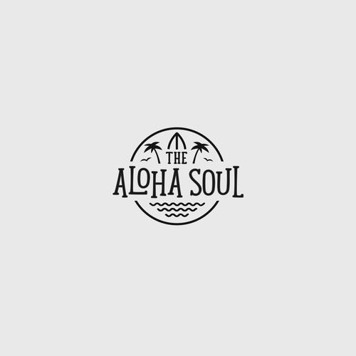 Aloha Soul