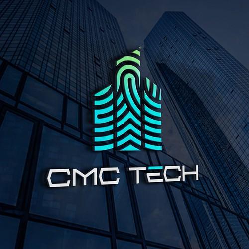 CMC TECH