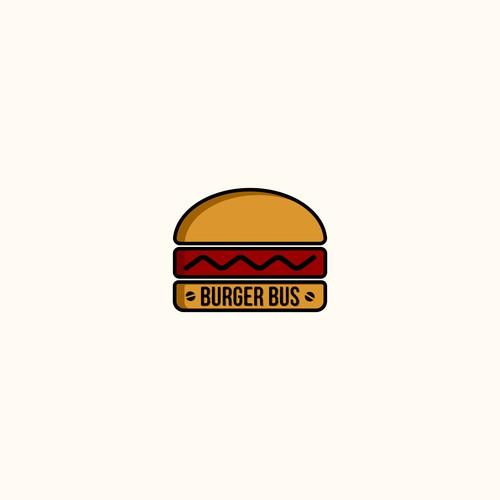 logo food