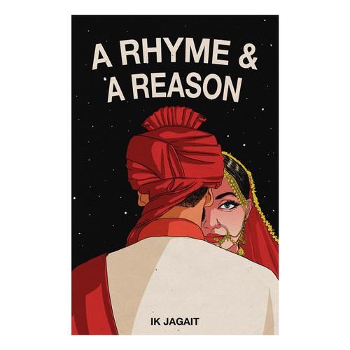 illustration cover book
