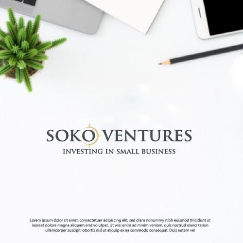 Soko Ventures