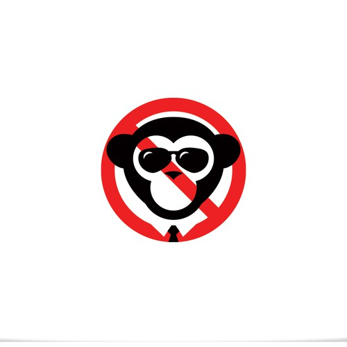 No Monkey biz