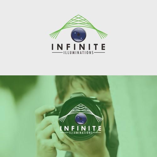 logo photograph