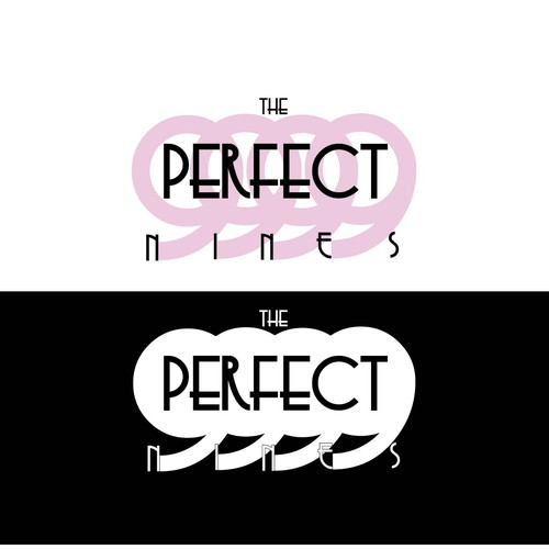 The Perfect Nines