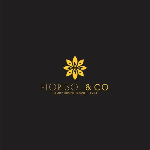 Florisol & Co