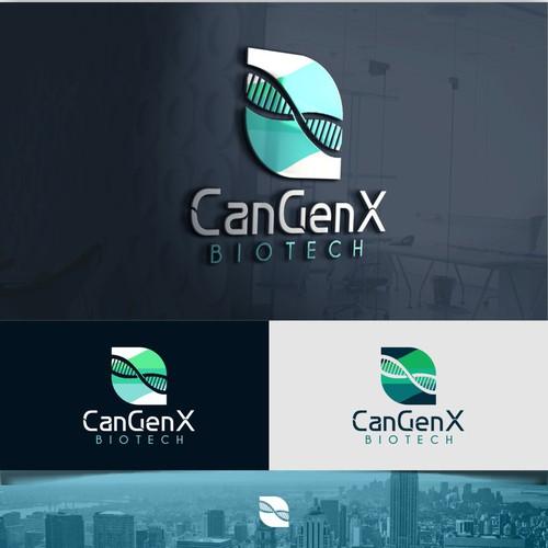 CanGenX