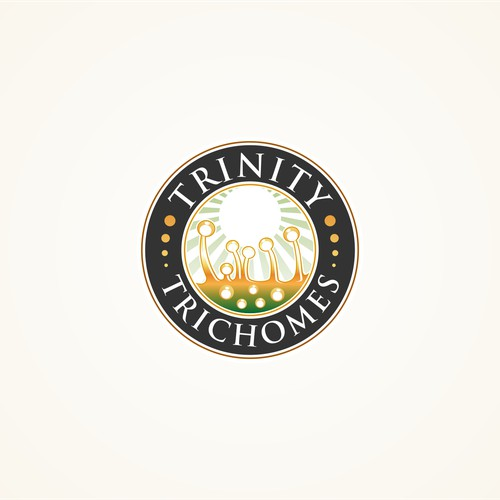 Trinity Trichomes