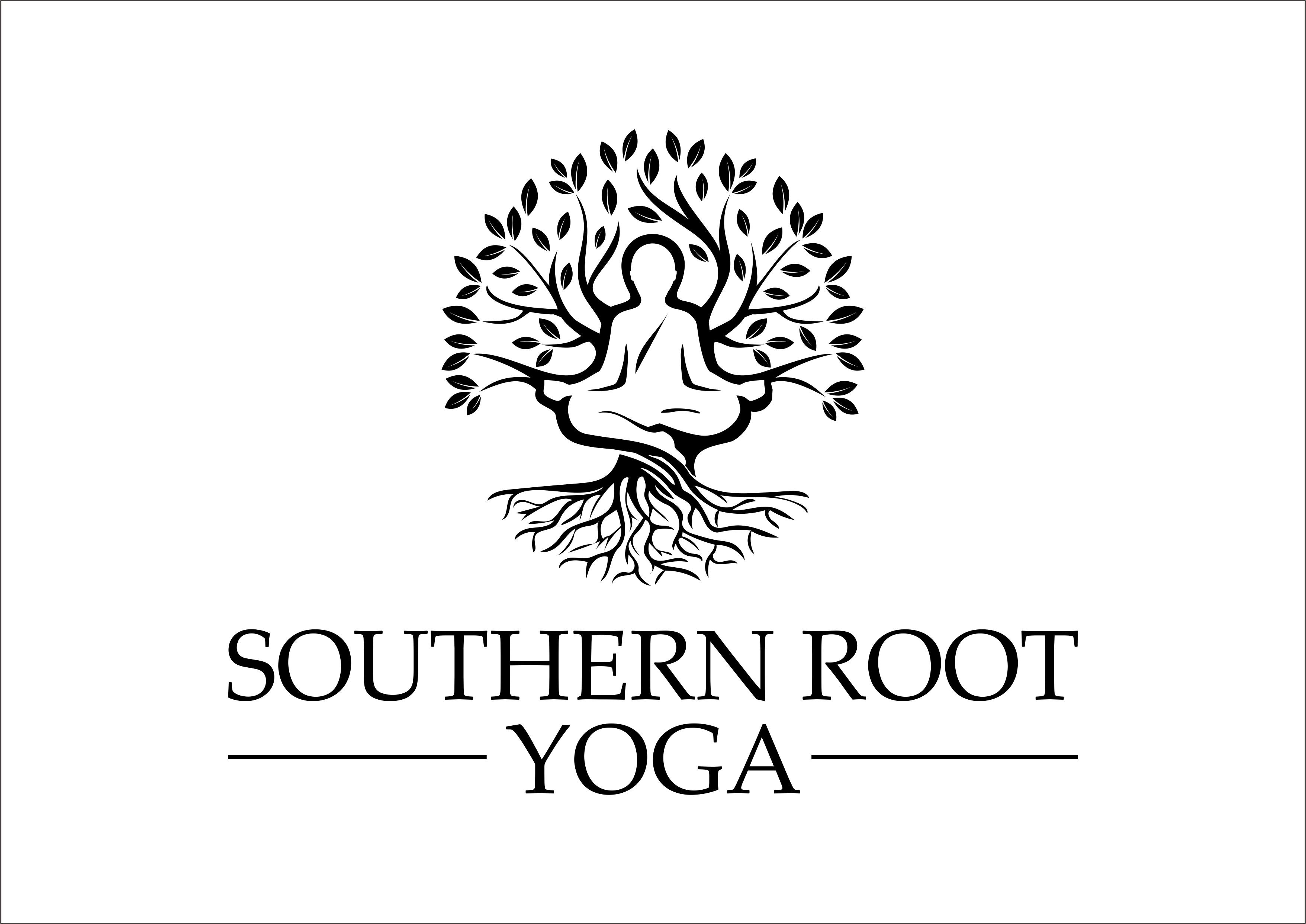 Southern Root Yoga