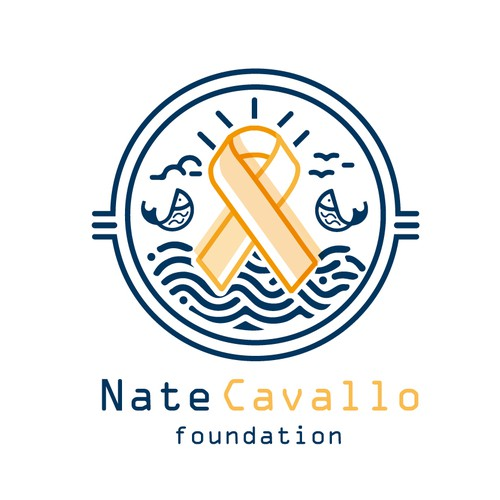 Nate Cavallo Foundation