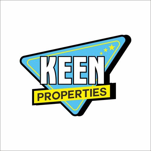 Keen Properties