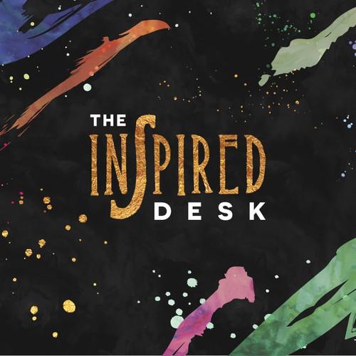 The Inspired Desik