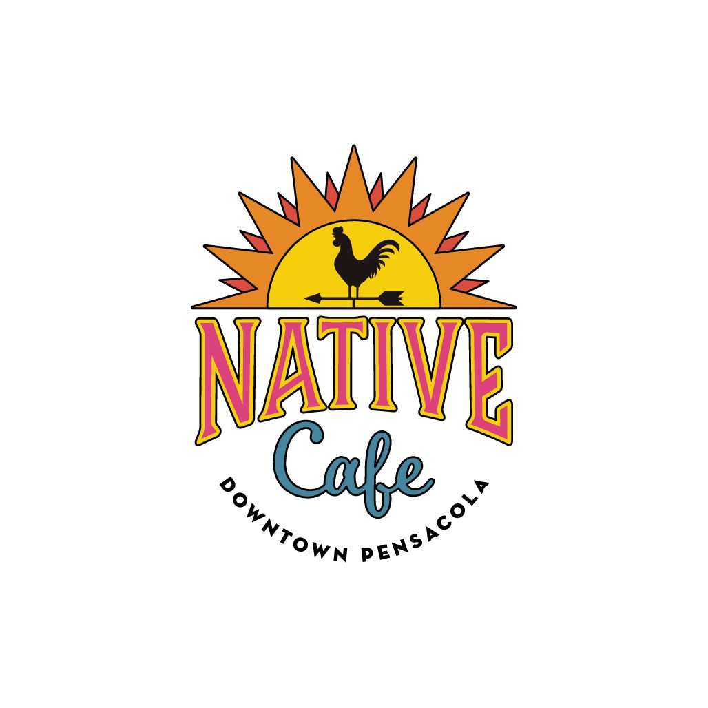 Recreate an established breakfast cafe brand for a second location.